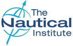 Nautical-Institute-LOGO