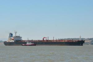 Image courtesy of shipspotting.com