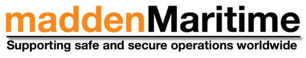 maddenmaritime logo - resize 4