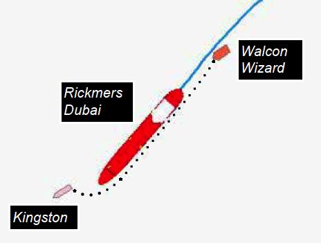 rickmers-dubai-collision